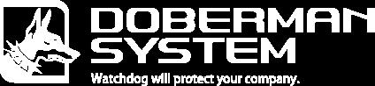 DOBERMAN SYSTEM