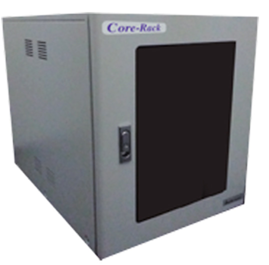 Artemis Core-Rack450