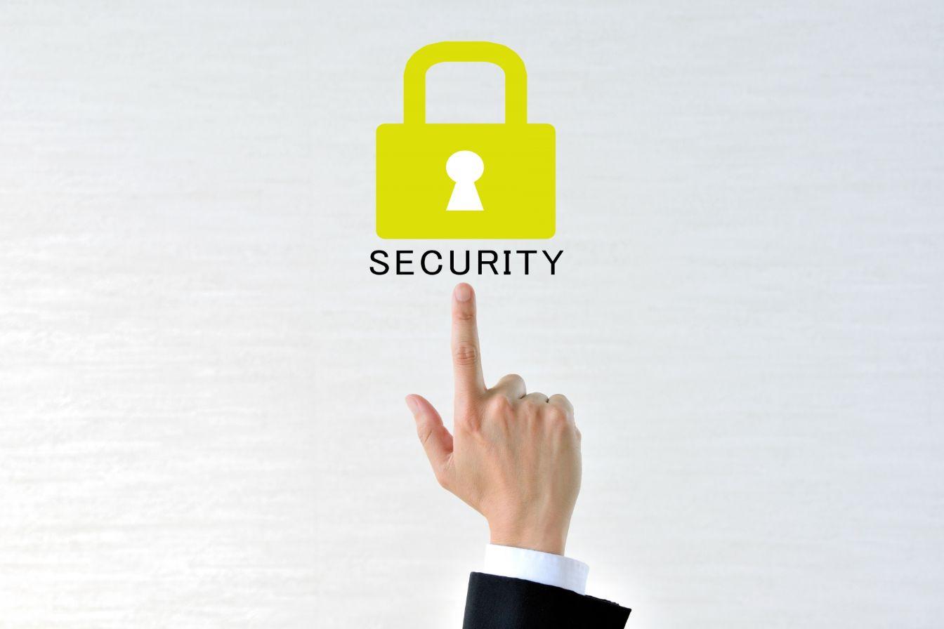 企業に必要なメールセキュリティ対策とは? 把握しておきたい6つの脅威